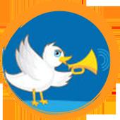 Learn Twitter Marketing icon