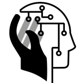 Digital Mindset icon