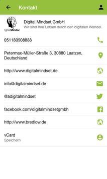 Digital Mindset apk screenshot