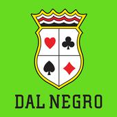 Briscola Dal Negro icon