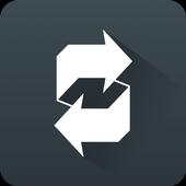 StreamNation icon