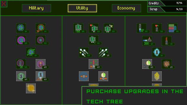 Cargo Pursuit screenshot 4