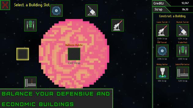 Cargo Pursuit screenshot 13