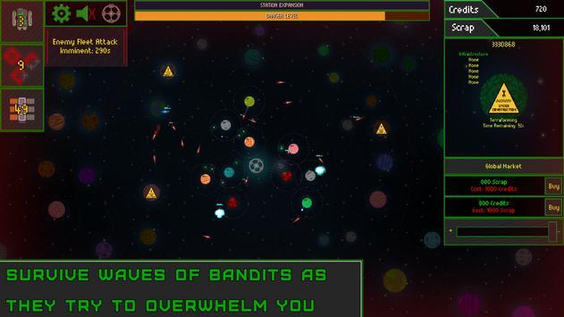 Cargo Pursuit screenshot 11