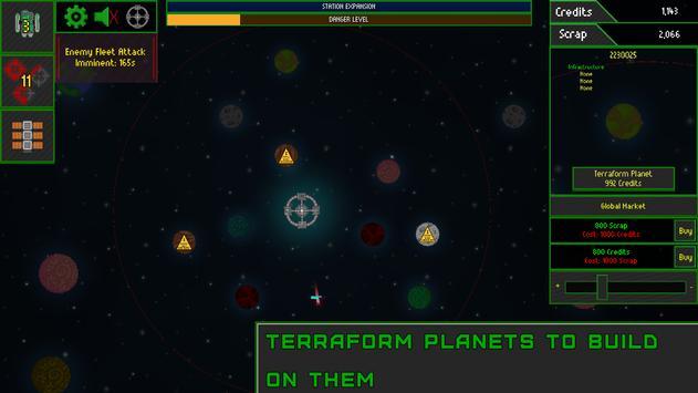Cargo Pursuit screenshot 12