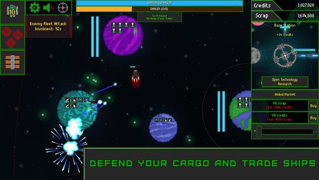 Cargo Pursuit screenshot 14