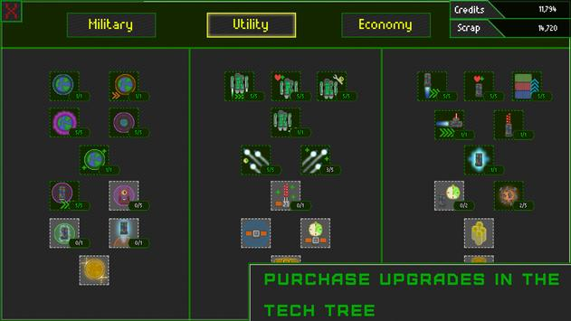 Cargo Pursuit screenshot 16