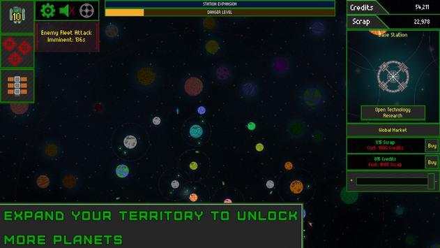 Cargo Pursuit screenshot 3