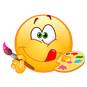 Emoji Crack icon