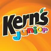 Kerns Junior icon