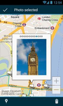 Promenade screenshot 4