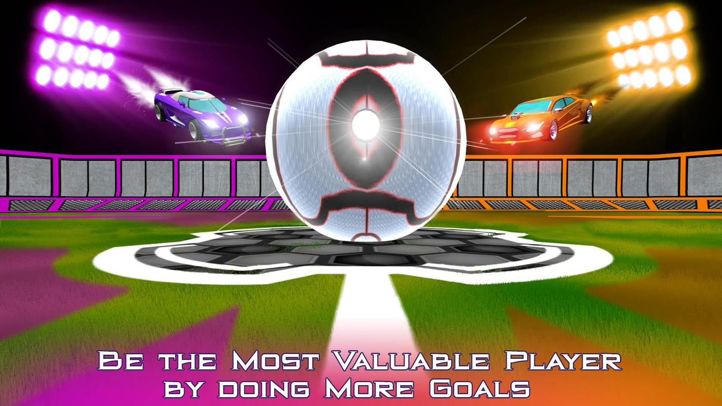 Futuristic Car Games To Play Online
