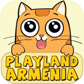 Playland Armenia icon