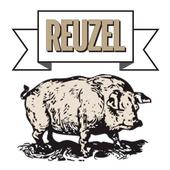 Reuzel icon