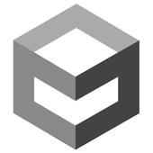 8-Bricks icon