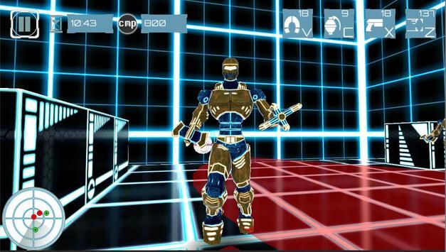 8-Bricks apk screenshot