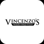 Vincenzo's icon