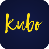 Kubo Pan-Asian Food icon