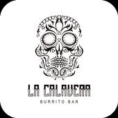 La Calavera icon
