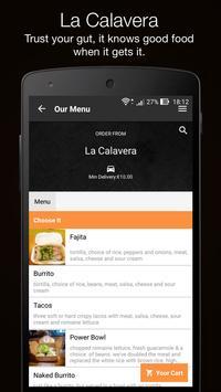 La Calavera screenshot 1
