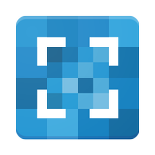 SelfPay icon
