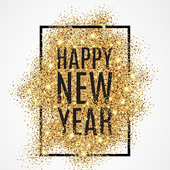 New Year Collection icon