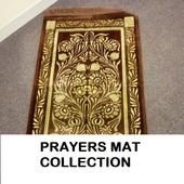 Prayer Mat Collection icon