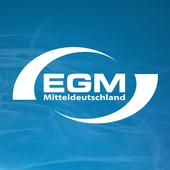 EGM icon
