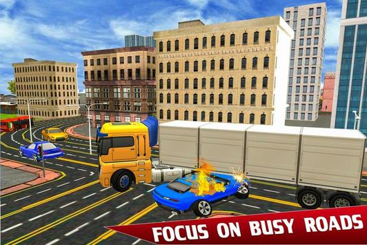 Drive Car Game apk screenshot