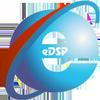 e Digital Service Point icon