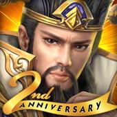 策三國 icon