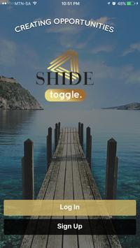 toggle By Shide poster