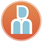 Digital Manager Supply Chain icon