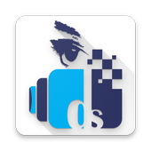 Dashboard - Digital Spaces Inc. icon