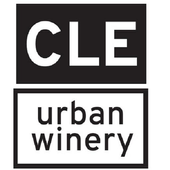 CLE Urban Winery icon