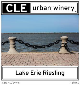 CLE Urban Winery screenshot 13