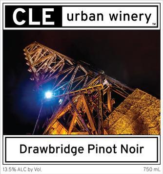 CLE Urban Winery screenshot 15