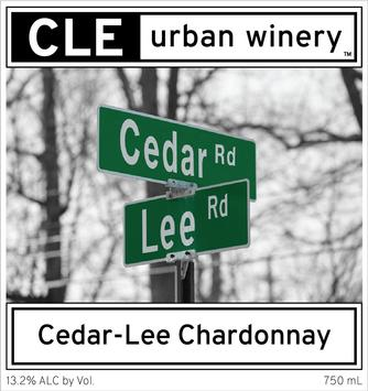 CLE Urban Winery screenshot 6
