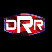 DRR USA icon