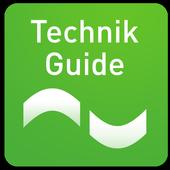 dS Technik Guide icon