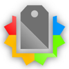 SnapTariff-icoon