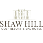Shaw Hill icon