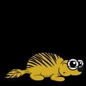 Marble Smasher icon
