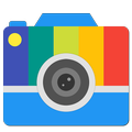 Photo Editor - Filters Frames
