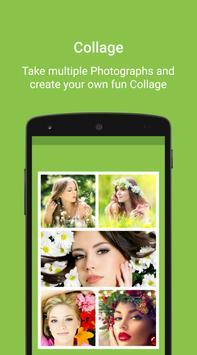 fotoğraf Editörü Ekran Görüntüsü 1