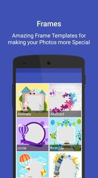 fotoğraf Editörü Ekran Görüntüsü 4