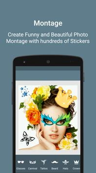 fotoğraf Editörü Ekran Görüntüsü 5