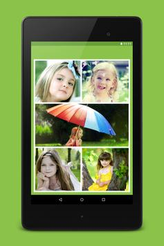 fotoğraf Editörü Ekran Görüntüsü 9