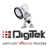 Digitek Tracker icon