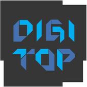 digitop icon